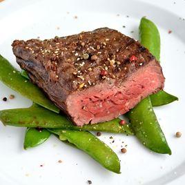 Obrázek Flank steak  Irsko 1 kg
